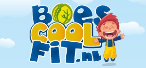 BoesCoolFit 2013